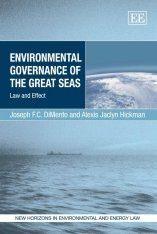 Environmental Governance of the Great Seas