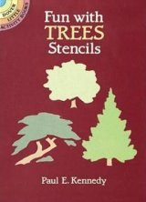 Fun with Trees Stencils