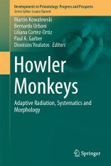 Howler Monkeys, Volume 1