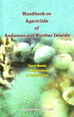 Handbook on Agariciids of Andaman and Nicobar Islands