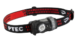 Byte LED Headtorch