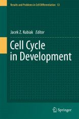 Cell Cycle in Development