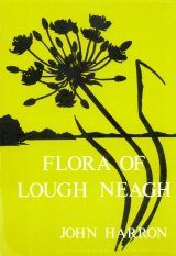 Flora of Lough Neach