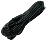 Biogents BG-Sentinel DC Extension Cable