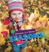 Discover and Share: Seasons