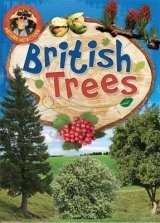 Nature Detective: British Trees