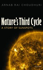 Nature's Third Cycle