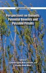 Perspectives on Biofuels
