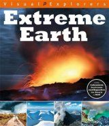 Visual Explorers: Extreme Earth
