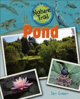 Nature Trail: Pond