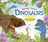 Nature Trails: Dinosaurs