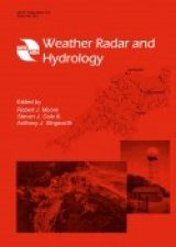 Weather Radar and Hydrology