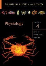 The Natural History of the Crustacea, Volume 4: Physiology