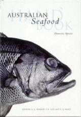 Australian Seafood Handbook: An Identification Guide to Domestic Species