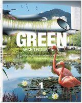 Green Architecture Now, Volume 1