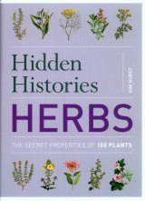 Hidden Histories: Herbs