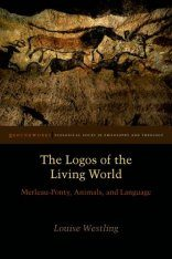 The Logos of the Living World