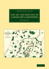 The Art and Practice of Landscape Gardening