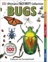 Ultimate Factivity Collection: Bugs