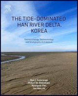 The Tide-Dominated Han River Delta, Korea