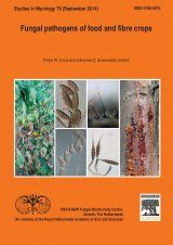 Fungal Pathogens of Food and Fibre Crops