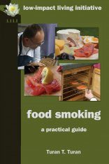 Food Smoking