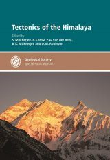 Tectonics of the Himalaya