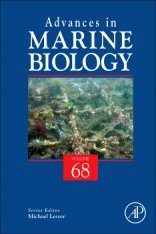 Advances in Marine Biology, Volume 68