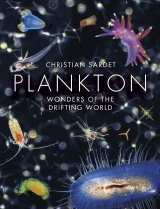 Plankton: Wonders of the Drifting World