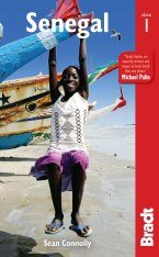 Bradt Travel Guide: Senegal