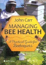 Managing Bee Health