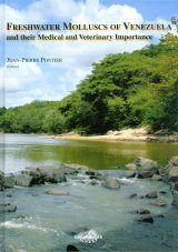Freshwater Molluscs of Venezuela and their Medical and Veterinary Importance