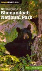 Nature Guide to Shenandoah National Park