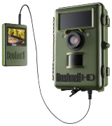 Bushnell NatureView Live View HD Camera (119740)
