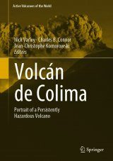 Volcán De Colima: Managing the Threat