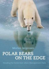 Polar Bears on the Edge