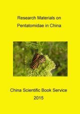 Research Materials on Pentatomidae in China