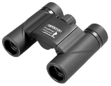 Opticron Explorer Binoculars