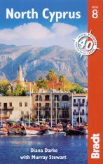 Bradt Travel Guide: North Cyprus