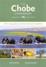The Chobe Companion