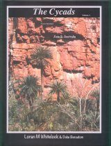 The Cycads (2-Volume Set)