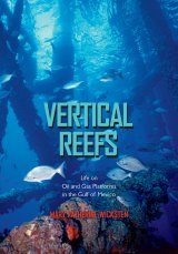Vertical Reefs