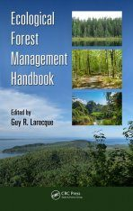 Ecological Forest Management Handbook