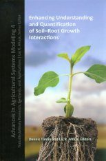 Enhancing Understanding and Quantification of Soil-Root Growth Interactions