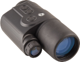 Newton Trace Digital Night Vision Monocular (5 x 50)