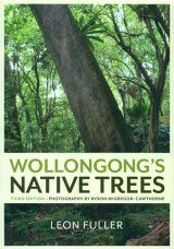 Wollongong's Native Trees