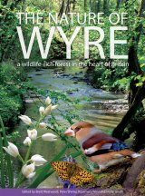 The Nature of Wyre