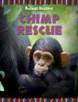 Chimp Rescue