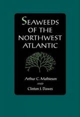 Seaweeds of the Northwest Atlantic
