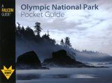 Olympic National Park Pocket Guide